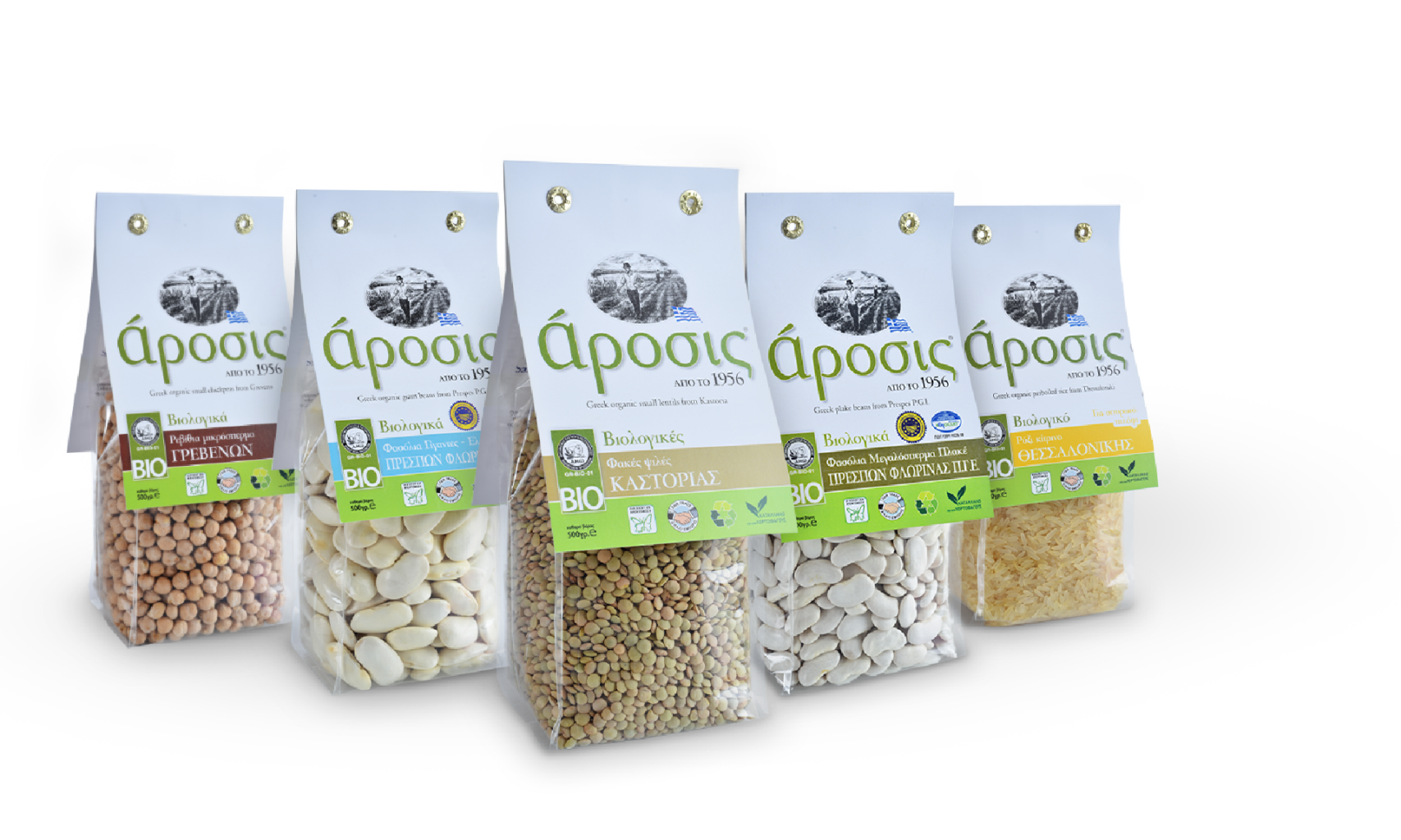 arosis_products_ellinika_biologika_ospria&rizia